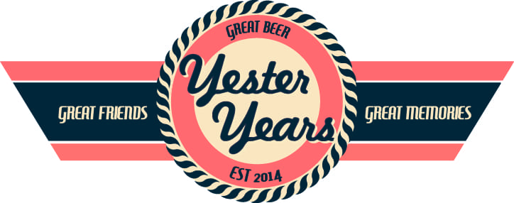YesterYears_logo