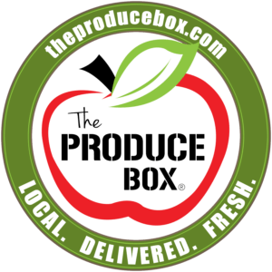 ProduceBoxLogoLARGEERASE2