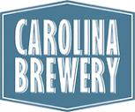 carolina brewery