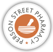 person st pharmacy